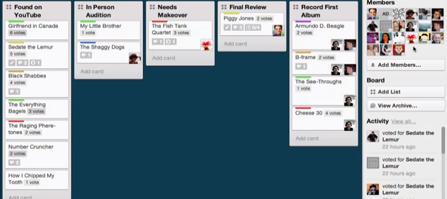 Screen Shot 2556-06-02 at 16.27.37
